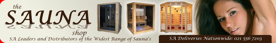 Sauna sales, Far infrared sauna, sauna's,Detox Sauna,Health Benefits,Sauna health,sauna detox,saunatech, Sauna Installations,Infrared Sauna,Fir Sauna,FAR Sauna,Chromo Light Sauna